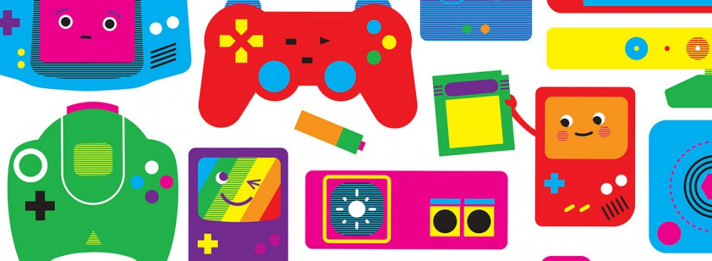 Gamification for your Classroom