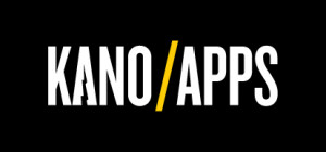 kanoapps_brand_large